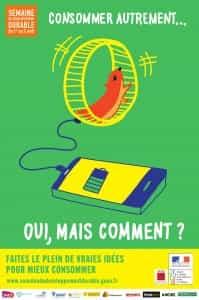 LNS_SDD_BAT_affiches_ecureuil_HD
