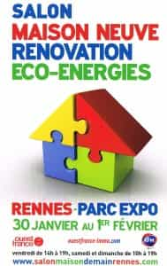 rennes salon